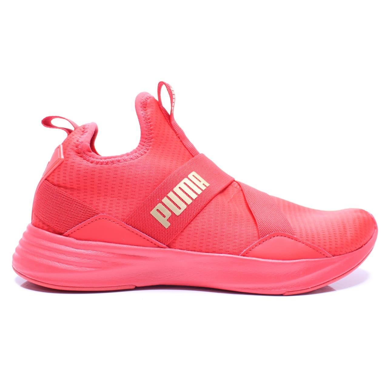 Mix Brands Women's and Men's Sneakers Lot | Wholesale55