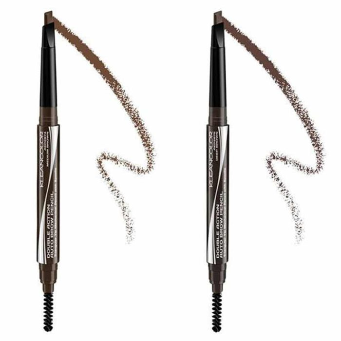 Kleancolor-Double-Action-Brow-Pencil-Assorted-AEP2874-2875