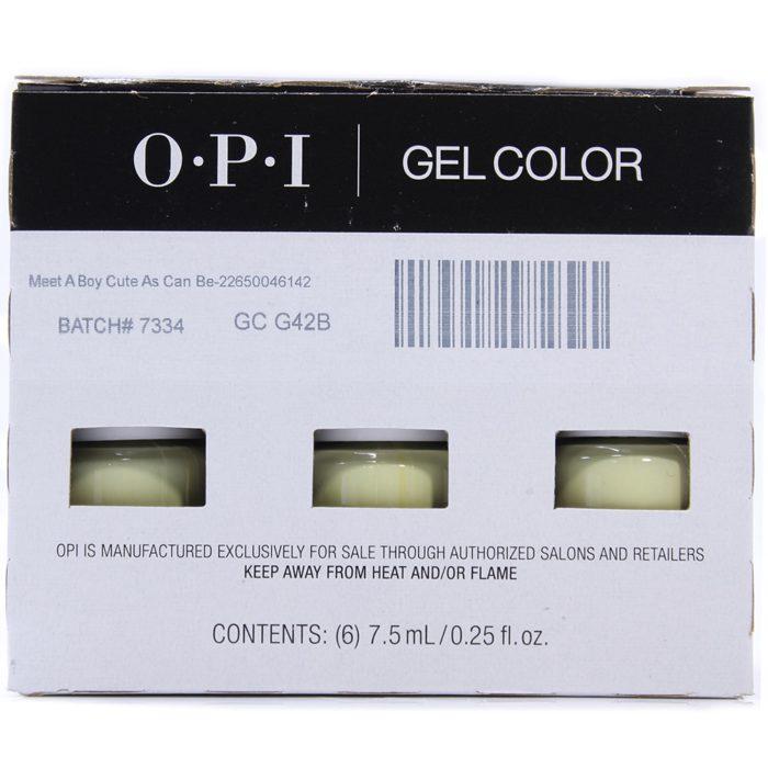 OPI-Nail-Gel-Color-7.5-ML0.25-Fl.-Oz-Shade-Meet-A-Boy-Cute-As-Can-Be-1