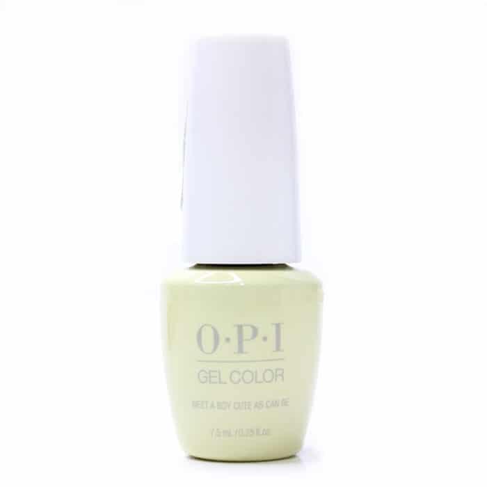 OPI-Nail-Gel-Color-7.5-ML0.25-Fl.-Oz-Shade-Meet-A-Boy-Cute-As-Can-Be-2