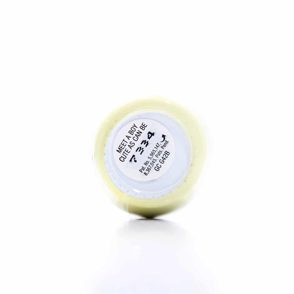 OPI-Nail-Gel-Color-7.5-ML0.25-Fl.-Oz-Shade-Meet-A-Boy-Cute-As-Can-Be-3