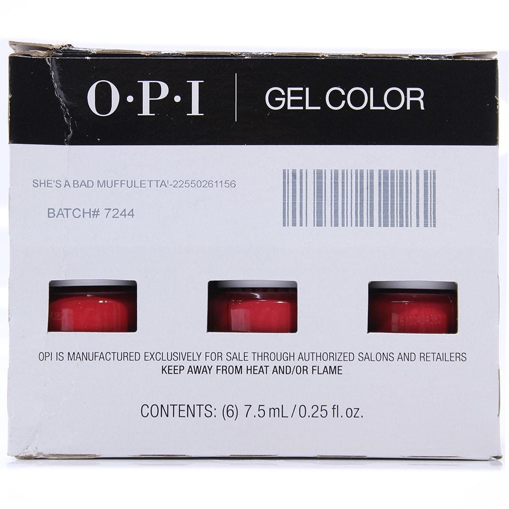 OPI-Nail-Gel-Color-7.5-ML0.25-Fl.-Oz-Shade-Shes-A-Bad-Muffuletta-1
