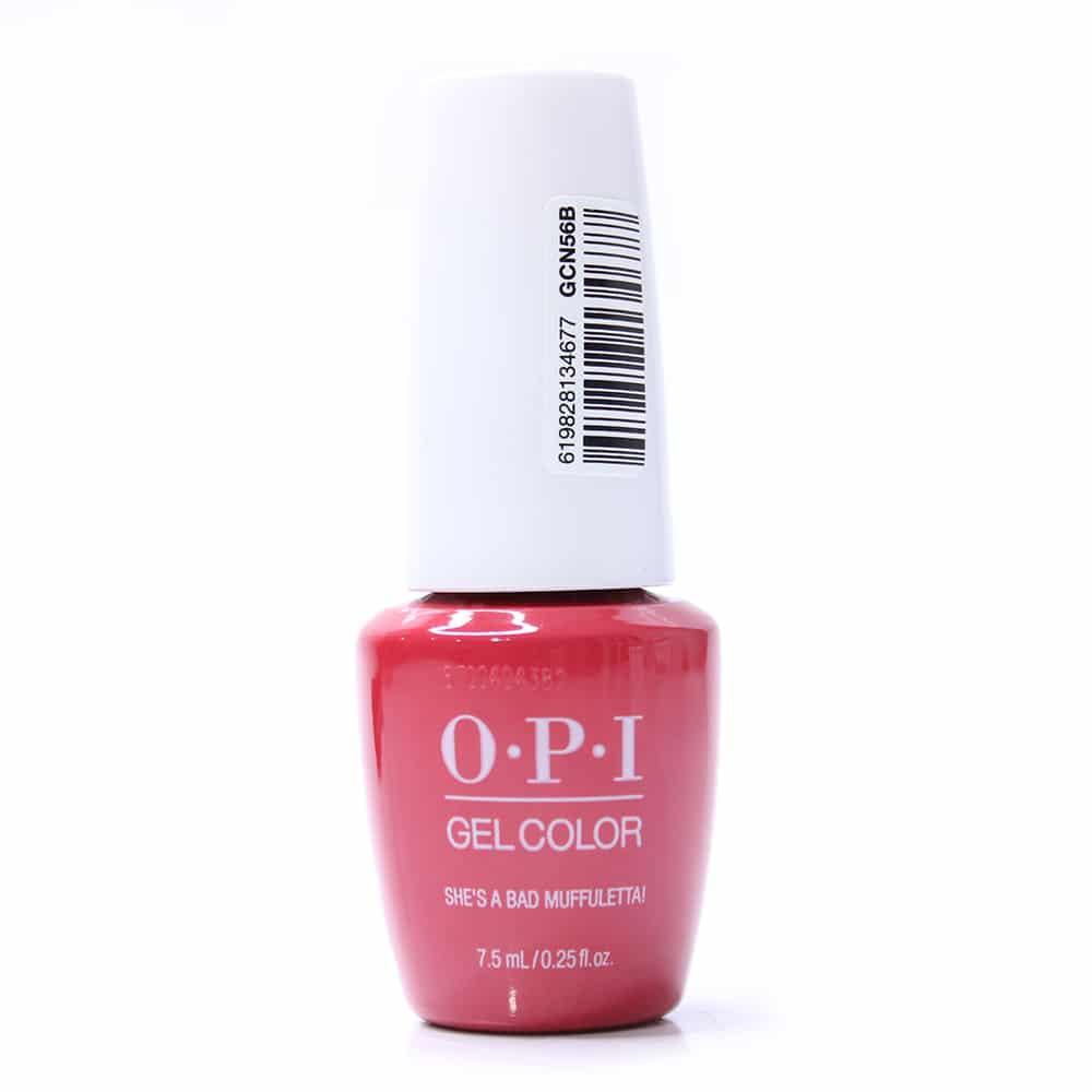 OPI-Nail-Gel-Color-7.5-ML0.25-Fl.-Oz-Shade-Shes-A-Bad-Muffuletta-2