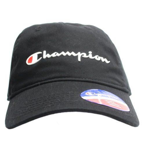 Champion-Hats-For-Men-5