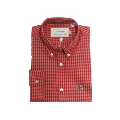 Lacoste-Shirts-For-Men-1