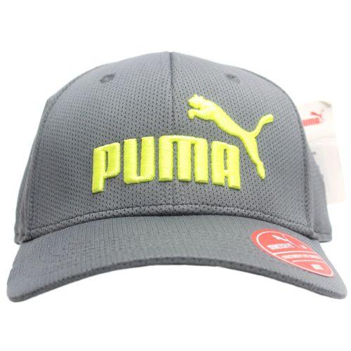 Puma-Hats-For-Men-6